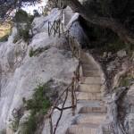 Camí de Macarelleta